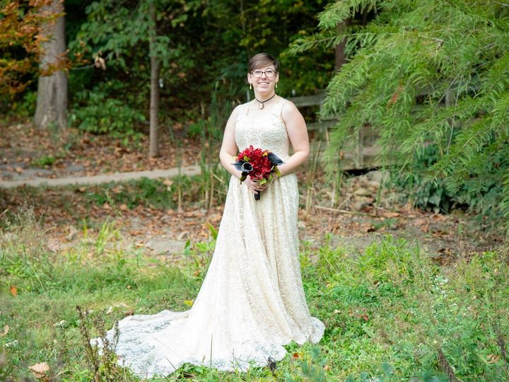 Tmx 5 51 916500 157851442435232 Bristow, VA wedding dress