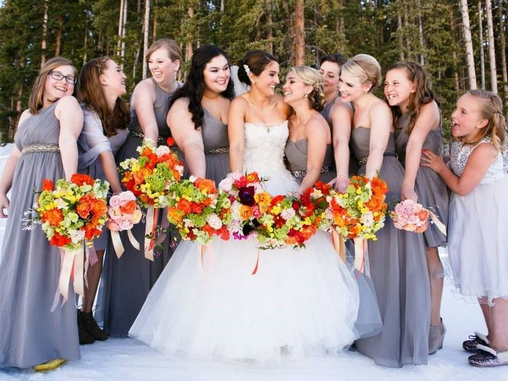 Tmx 71 51 916500 157851275038263 Bristow, VA wedding dress