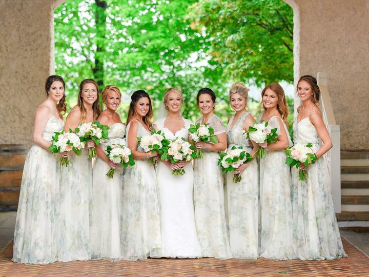 Tmx 78 51 916500 157851267461616 Bristow, VA wedding dress