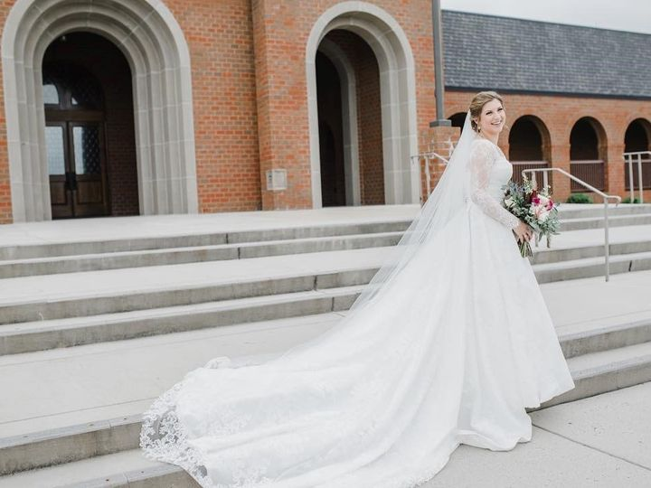 Tmx 7 51 916500 157851441529730 Bristow, VA wedding dress