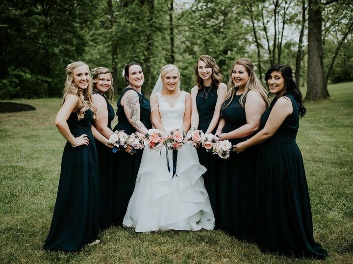 Tmx 89 51 916500 157851255220861 Bristow, VA wedding dress