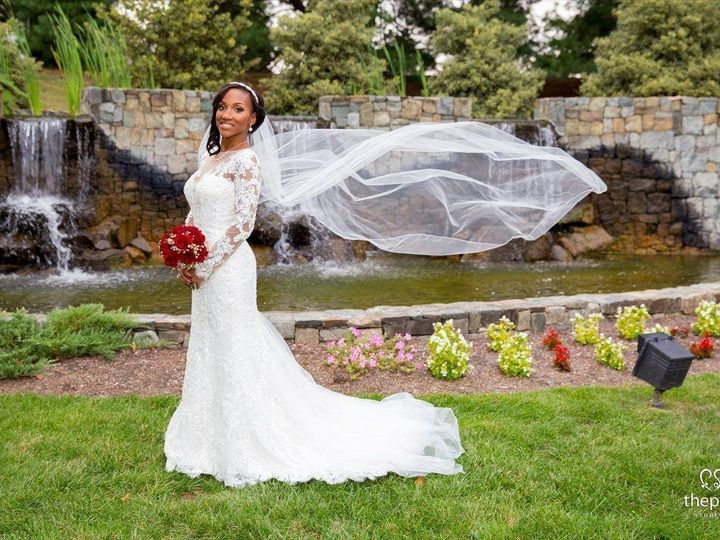 Tmx 8 51 916500 157851441053581 Bristow, VA wedding dress