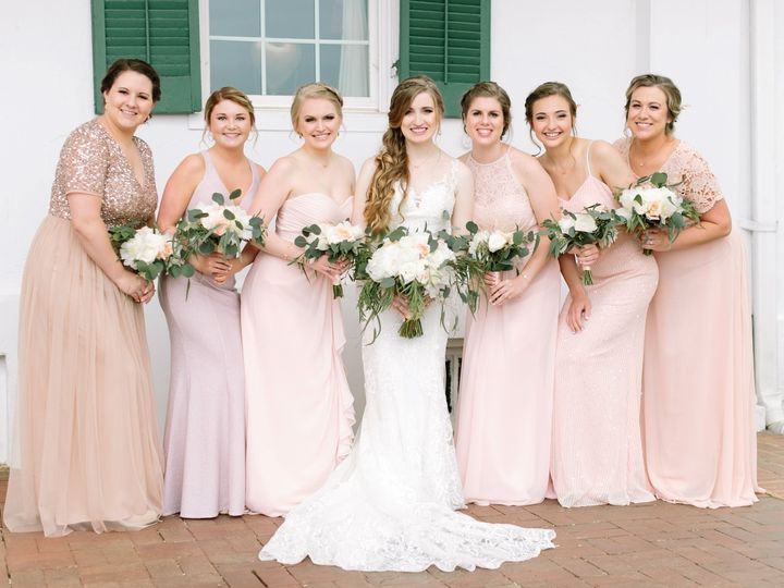 Tmx 91 51 916500 157851253298673 Bristow, VA wedding dress
