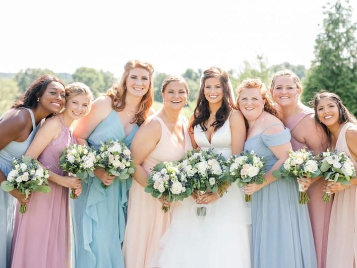 Tmx 93 51 916500 157851250666911 Bristow, VA wedding dress