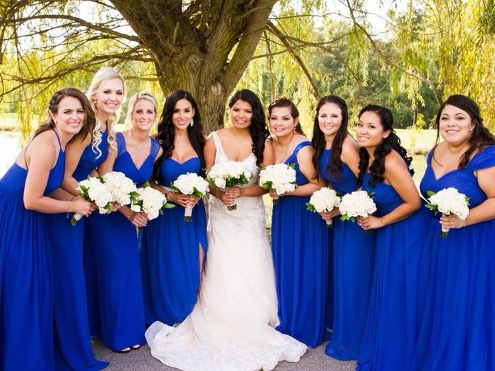 Tmx 97 51 916500 157851245894316 Bristow, VA wedding dress