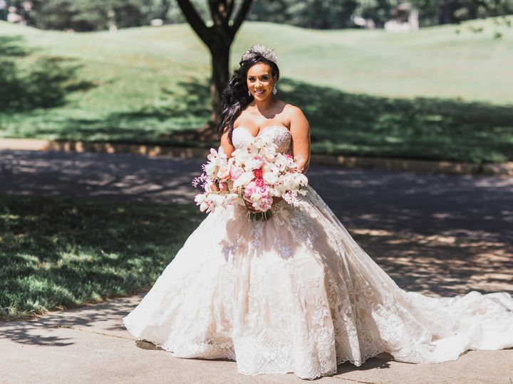 Tmx Richmond Destination Wedding Photographer M Harris Studios 282 3 51 916500 157855531678672 Bristow, VA wedding dress