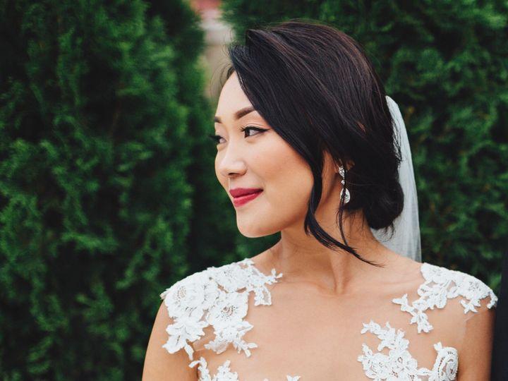 Tmx 1483042664959 Yanstephen 362 1 Woburn, MA wedding beauty