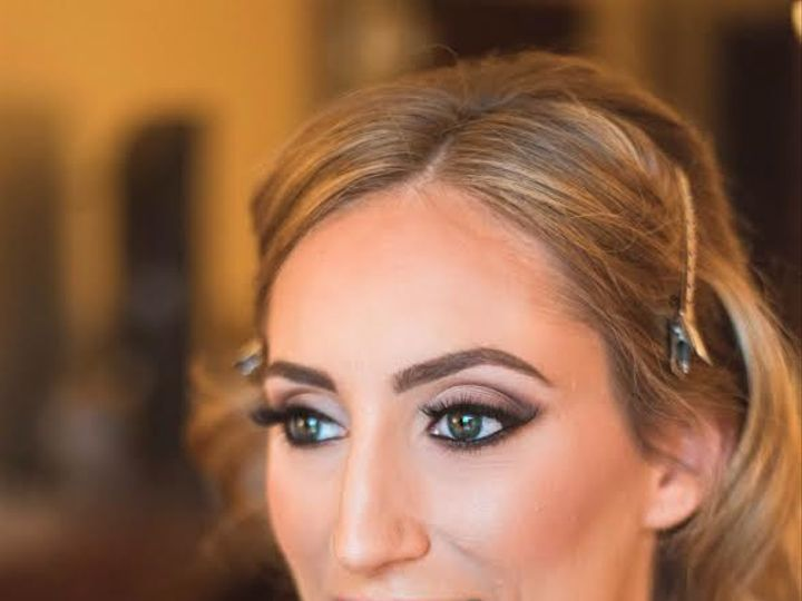 Tmx 1483044591881 Rachael1 Woburn, MA wedding beauty