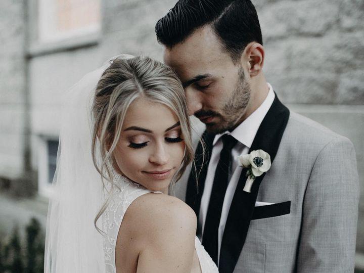 Tmx Unnamed2 51 786500 Woburn, MA wedding beauty