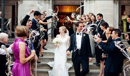 Divine Wedding Coordination by Lindsay 1
