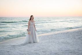 Edina Kiss Photography