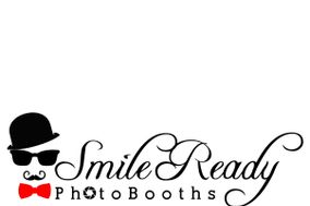 Smile Ready Photo Booths