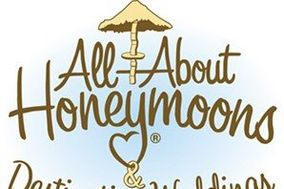 All About Honeymoons & Destination Weddings