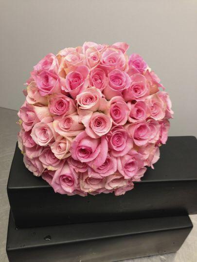 congrats Rimma pretty and pink!!