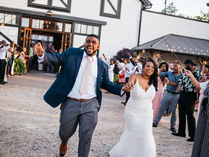Tmx 430 51 660600 158646750417836 Summerfield, NC wedding venue