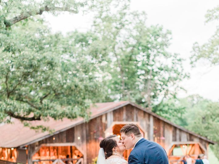 Tmx Andrewandhayley 997 51 660600 158646630629836 Summerfield, NC wedding venue
