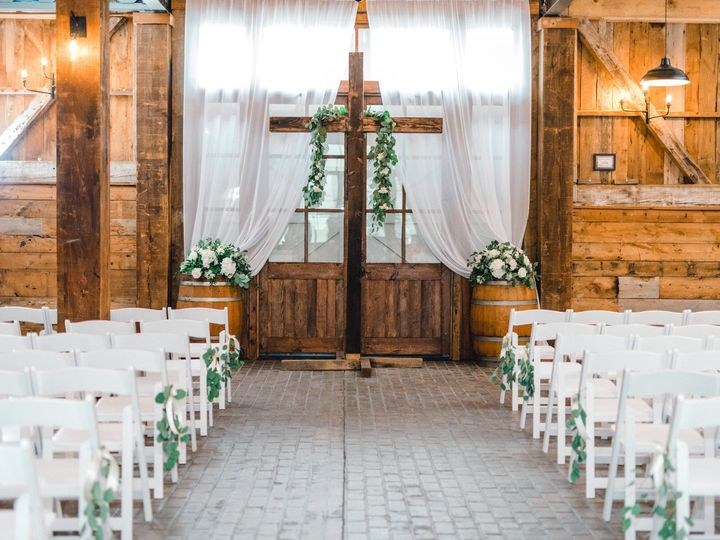 Tmx Ath 622 51 660600 158646596765196 Summerfield, NC wedding venue
