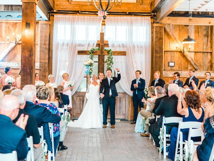Tmx Ath 767 51 660600 158646699458118 Summerfield, NC wedding venue