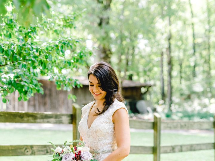 Tmx Bjk 231 51 660600 158646700035217 Summerfield, NC wedding venue