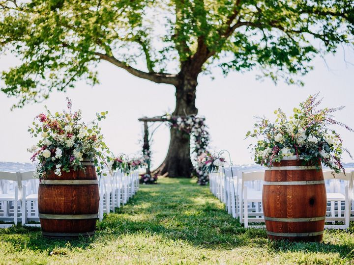 Tmx Matthewbrooke 185 Rk1 4177 51 660600 158646701195050 Summerfield, NC wedding venue