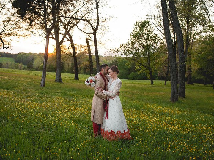 Tmx Mrmrs Basari Jtp2018 624 51 660600 158646701395840 Summerfield, NC wedding venue
