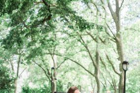 Caroline Ruth Photography