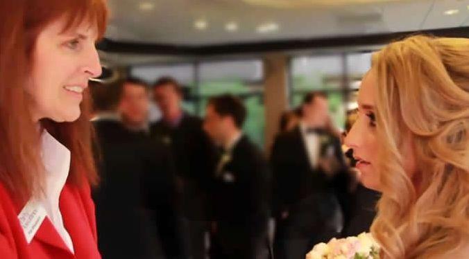 Tmx 1528148374 9161568e41378707 1528148373 17b40fb95759a8ec 1528148369579 5 D5 Waterford, MI wedding planner