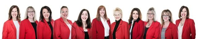 Tmx All The Red Coats Composite24 Copy 51 541600 157988975820234 Waterford, MI wedding planner