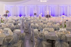 Uniquely Yours Wedding and Event Design & Rentals