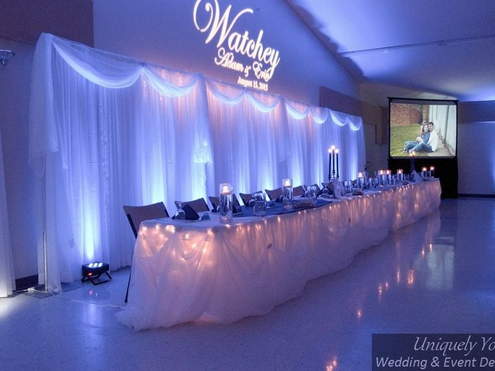 Tmx 1505323312351 119884596143045487125701829378993186646903n Rockwood wedding eventproduction