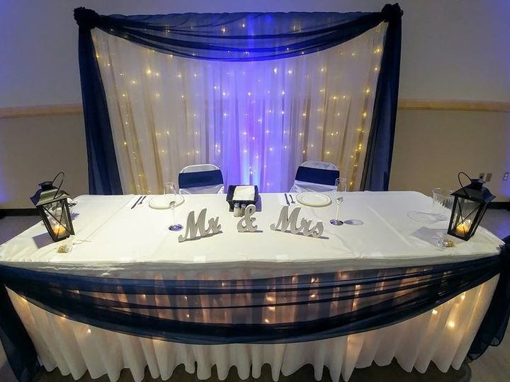 Tmx 1505323347907 139348327550085213088387145839409349868744n Rockwood wedding eventproduction