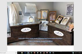 DENVER BRIDAL GOWN PRESERVATION CLEANERS, LTD