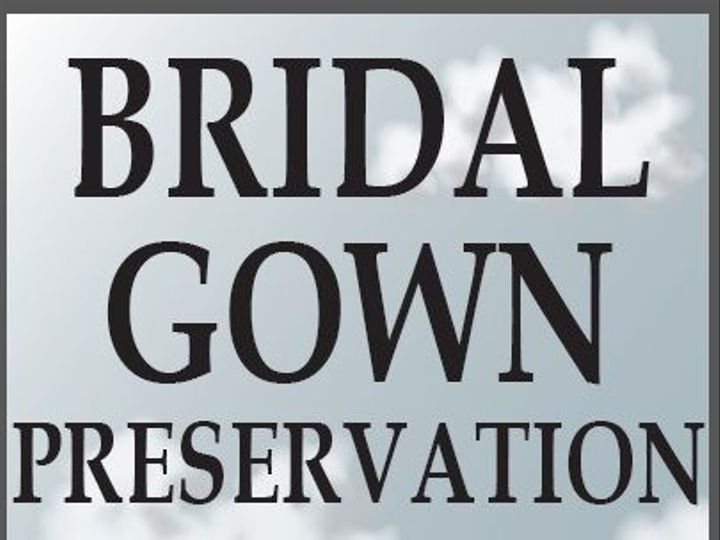Tmx 1530221778 Fe3c8dff8c9175c3 1530221778 C451402174f6d1a4 1530221777936 1 Denver Bridal GOWN Denver wedding dress