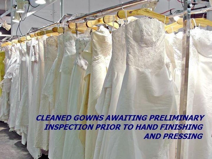 Tmx 1530222048 5b07ccd6b115956b 1530222047 0e4ef4867dfe1187 1530222047218 7 Dress AWAITING FIN Denver wedding dress
