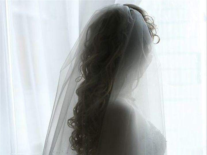 Tmx 1530222427 B9e4ed8d4c3f520a 1530222427 1a35f37f7c003b05 1530222426906 6 Bride Sileute Crpt Denver wedding dress