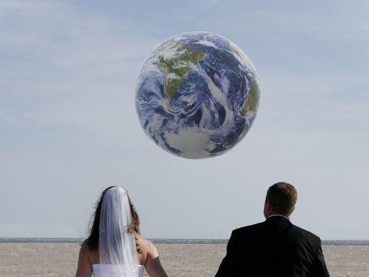 Tmx 1530222488 C68638f04cb65336 1530222486 Dd9d9438845023ca 1530222481466 11 Earth Between The Denver wedding dress