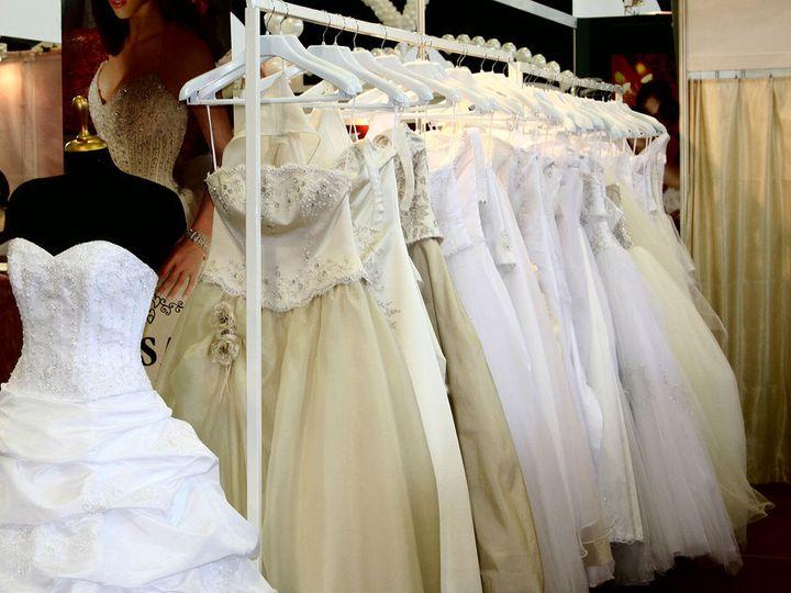 Tmx 1530222506 Ead1a8eaac987b52 1530222505 Bd7d03327a938a1e 1530222502398 12 Wedding Gowns 25  Denver wedding dress