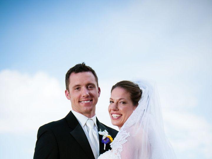 Tmx 1530222540 6c173028dcc53f96 1530222537 3058256d1d851953 1530222529498 13 Preserve Your Bri Denver wedding dress