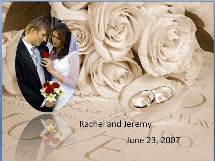 Tmx 1530222597 1a8e1df2d4f1a5ea 1530222596 54aee2b852c26370 1530222596112 17 Gift Insert Rache Denver wedding dress