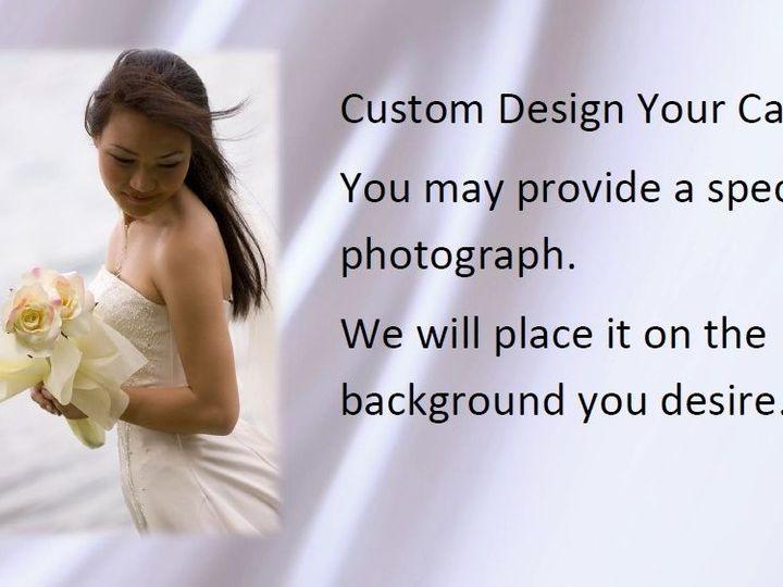 Tmx 1530222613 6eb13072c18e366b 1530222612 6477744837bc1384 1530222612088 19 Gift Design Your  Denver wedding dress