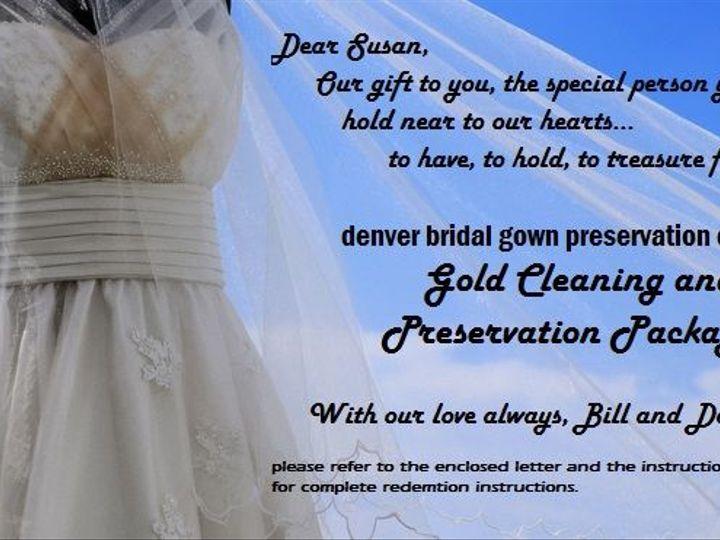 Tmx 1530222621 2184cde19f7be35c 1530222620 A732e681135fb323 1530222620652 20 WEDDING GOWN FOR  Denver wedding dress