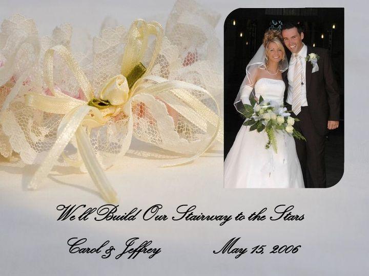 Tmx 1530222771 345f7f59caa05d31 1530222770 8e857b47c3491d3f 1530222770052 23 Gift Card Custom  Denver wedding dress