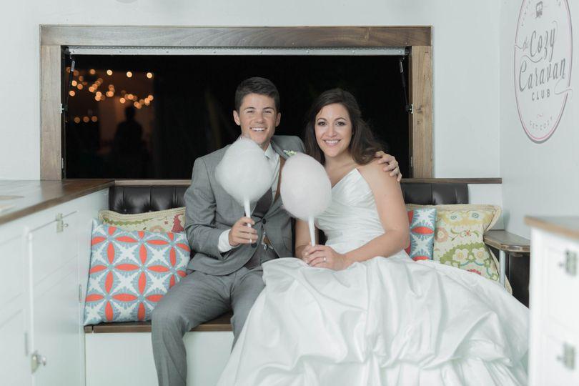 diatte wedding reception 0293