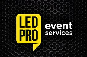 Led Pro Events Services