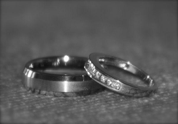 wedding6 rings