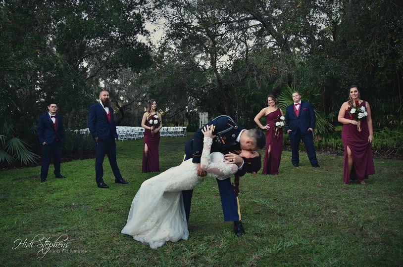 998e211b4f9b50fb 1513364835622 danner wedding 7