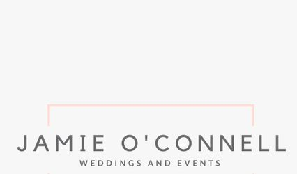 Jamie O'Connell Weddings & Events