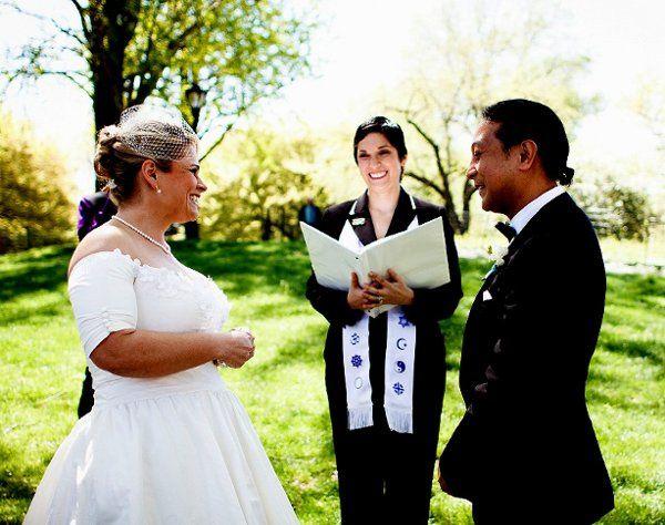 rogercarolynwedding