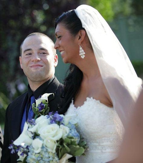 weddingrobshaz