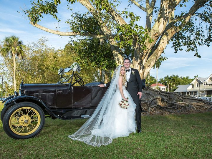 Tmx Ans 452 51 133600 1555512612 Fort Myers, FL wedding transportation